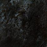 Кастилло тёмный