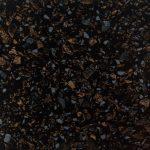Чёрная бронза