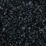 Чёрное серебро