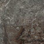 Мрамор чёрный